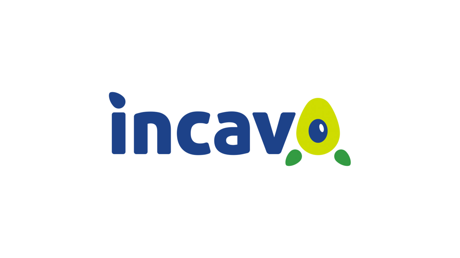 Incavo-icorporativa-008