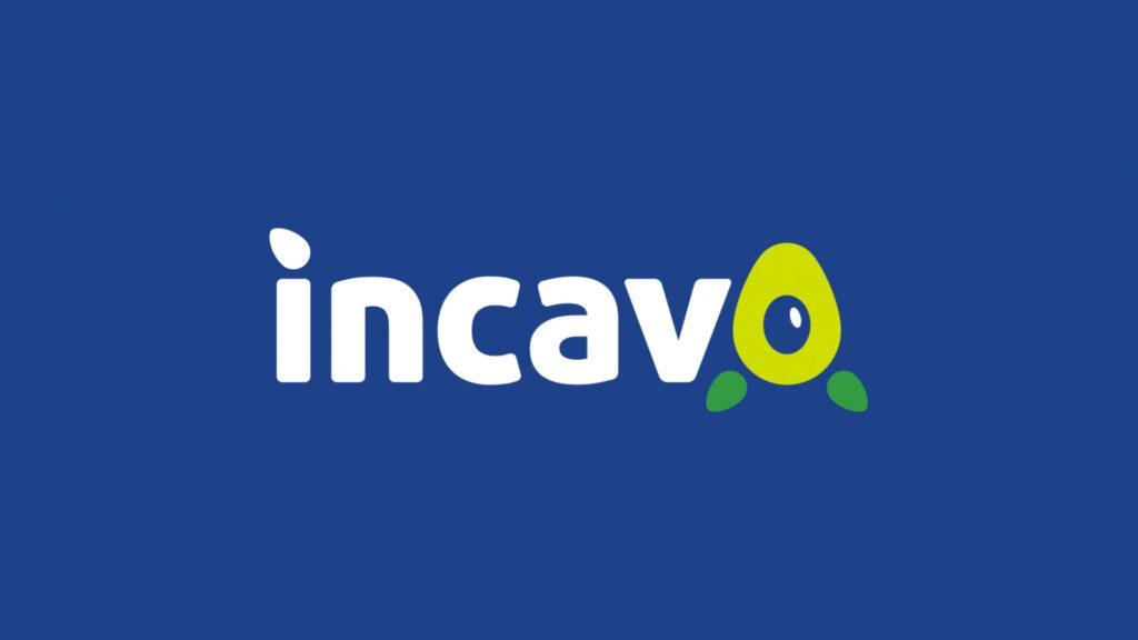 Incavo-icorporativa-009
