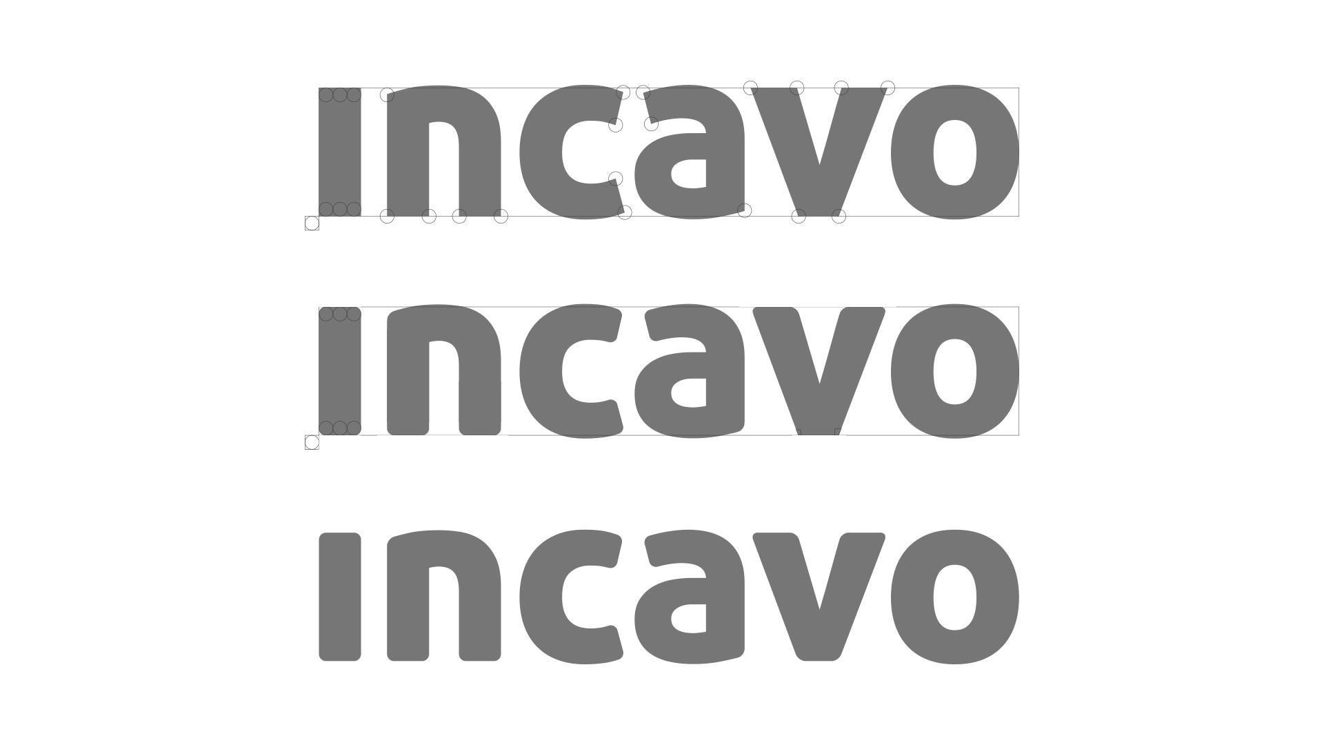 Incavo-icorporativa-04