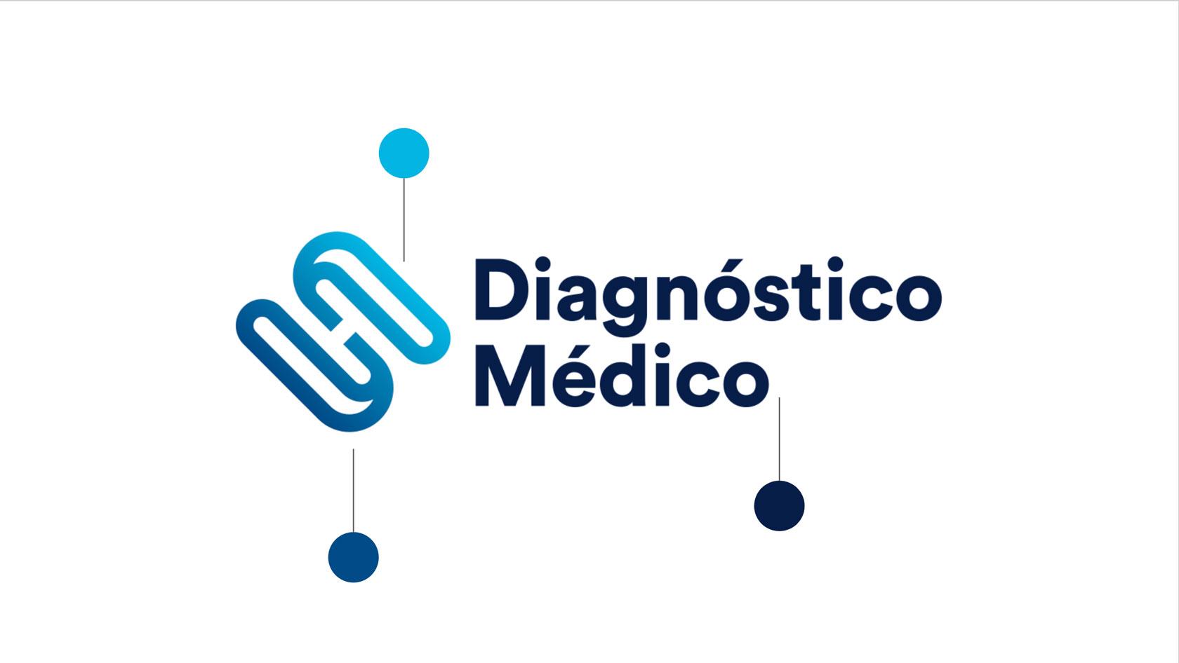 diagnostico-medico-id-005