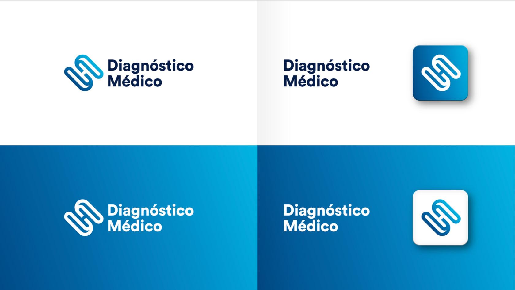 diagnostico-medico-id-006