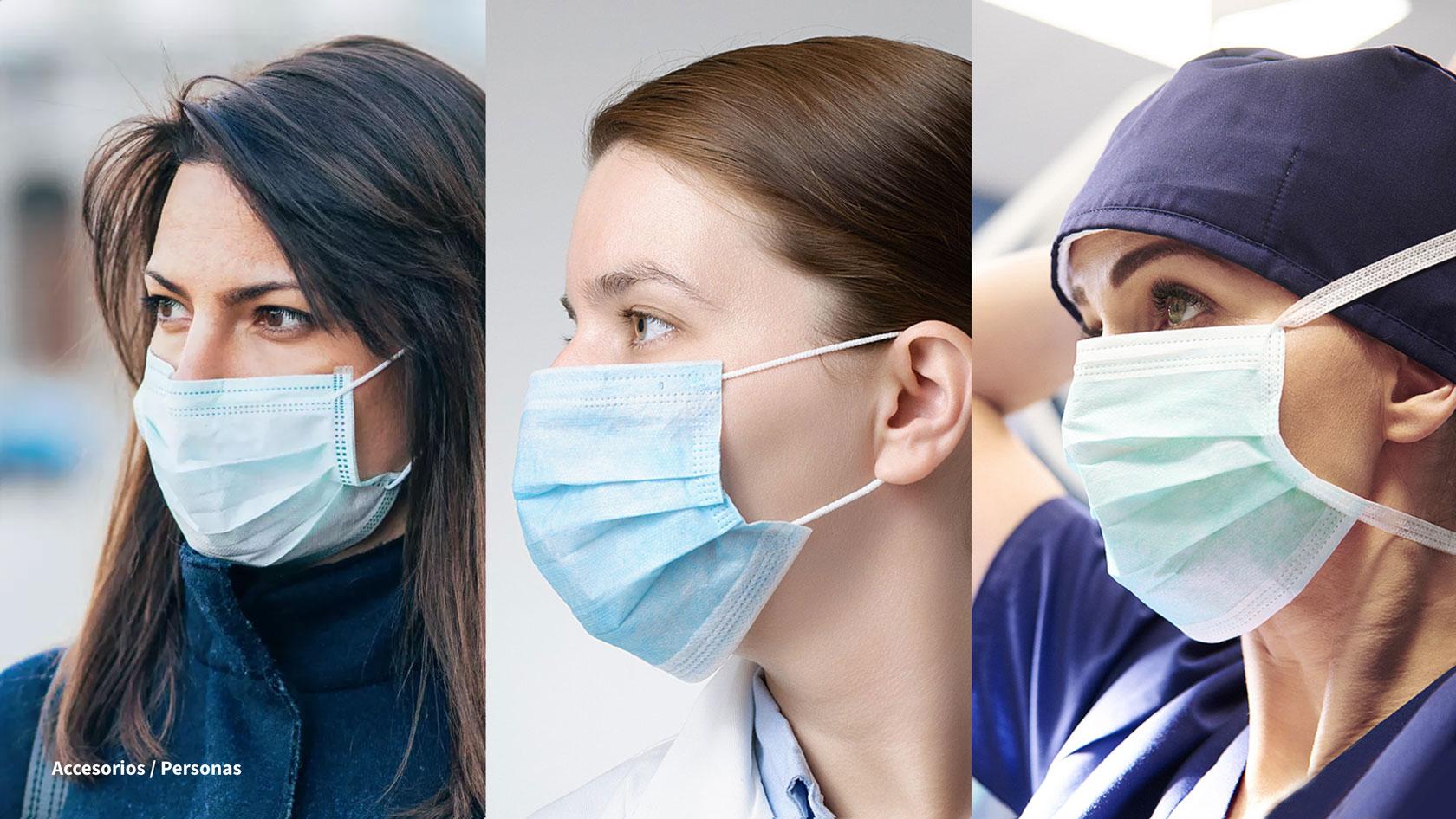 diagnostico-medico-id-009