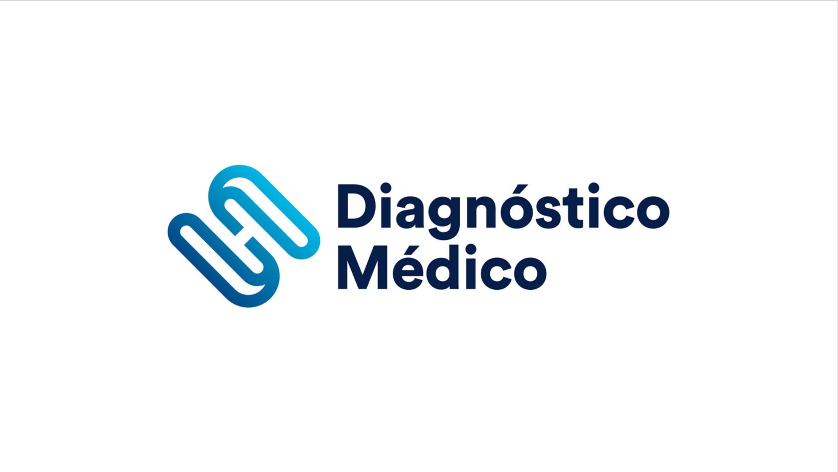 diagnostico-medico-id-017