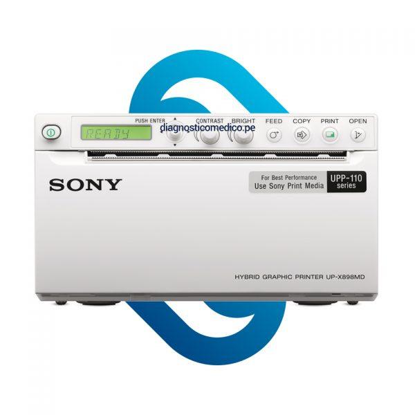 impresora_sony_UPP-X898MD-600x600