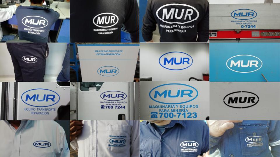mur-0