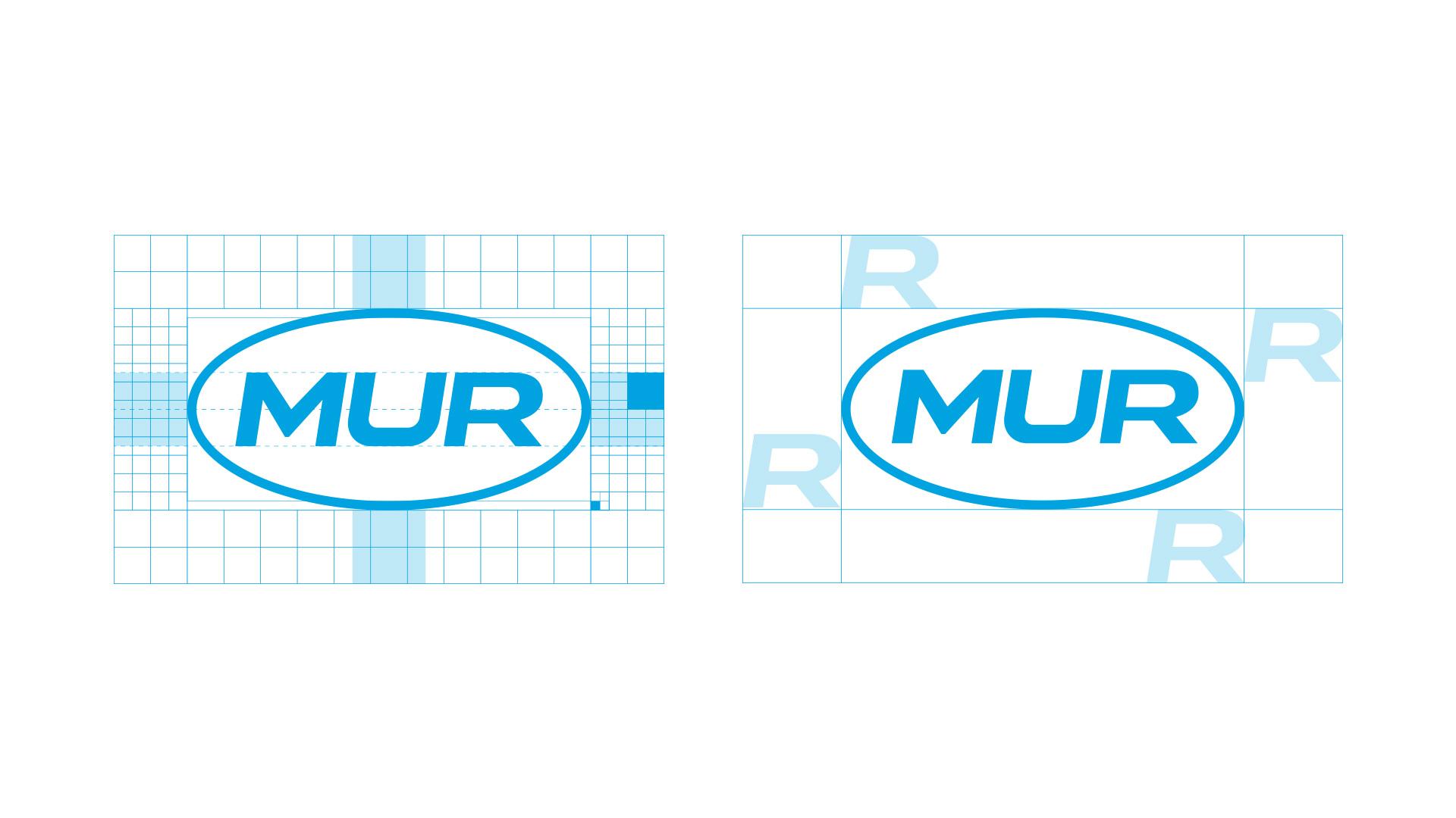 mur-04-4