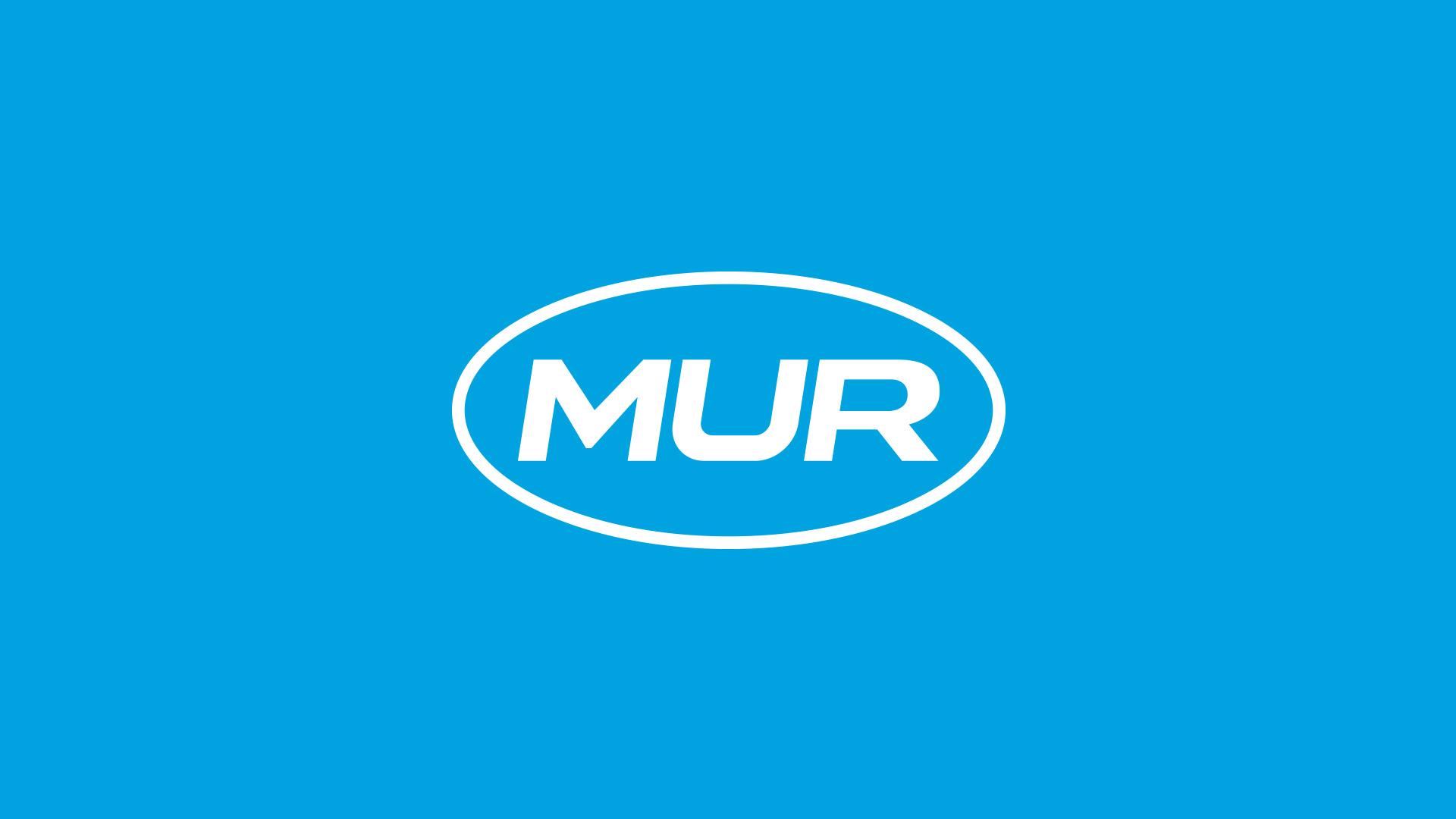 mur-05-4
