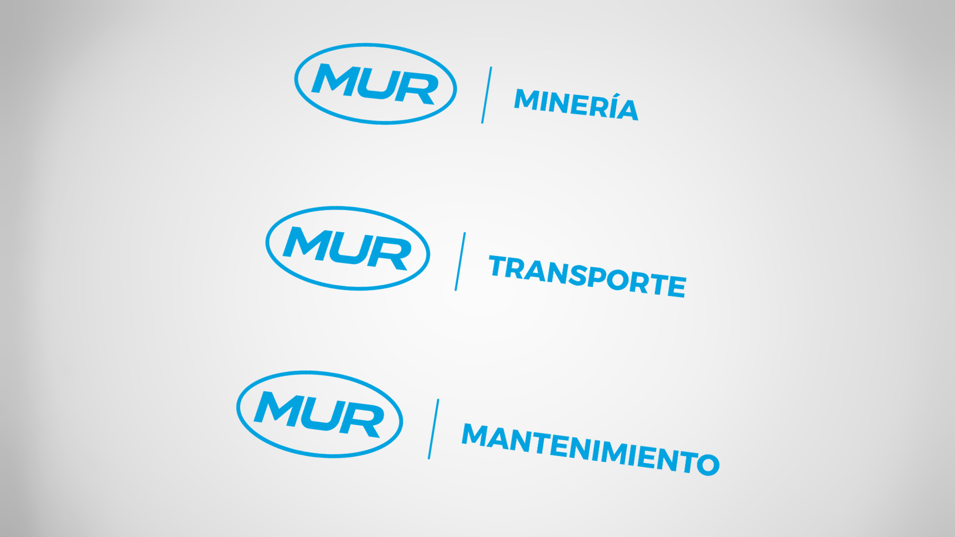 mur-06-4