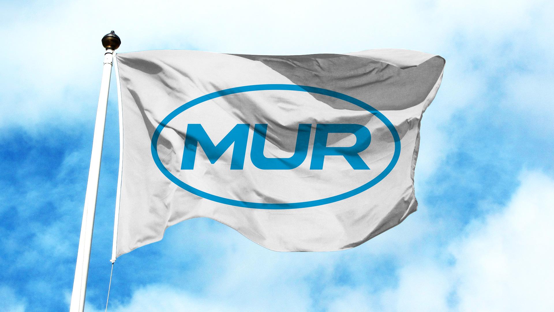 mur-07-4